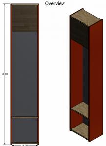 3DRendering
